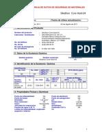 MSDS Sikafloor Cure Hard 24.pdf