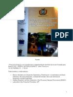 Libro 134 especies madereras.pdf