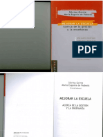 Gvirtz- Abregu Mejorar-la-Escuela2.pdf