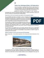 GuideValueCreationGeologicalData-Endeeper.pdf