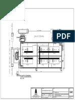 D-01 Presentación1 (1)