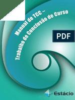 Manual de TCC UNICO Webaula2016 2