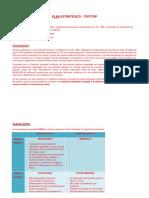Plan estrategico - TOPYTOP.docx