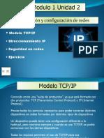 Modulo1_Unidad2