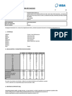MEMORIA DE CALCULO - CONSUL.pdf
