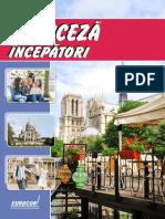 11012_Lectie_Demo_Franceza_nivel_Incepatori_Interactiv.pdf