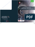 Guia Tecnica de Materiales 2015
