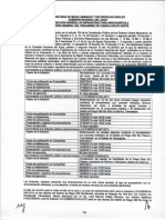 Resumen de convocatoria K141 K028.pdf