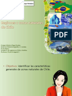 regionesnaturalesyculturalesdechileclase34567-161014182337