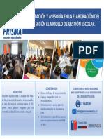 campaña PME