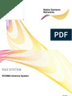 03.WCDMA Antenna System