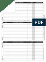 Finance_Classic.pdf