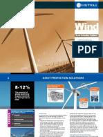 5315-MISTRAS-WindEnergy