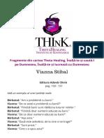 THETA-HEALING-PDF-CARTEA-THETA-HEALING.pdf