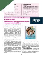 Km S 201303-Buenas Noticias