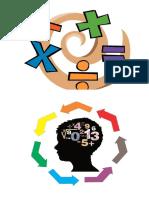 Logos de Cuadernos Eddye