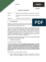 111-16 - AGRO RURAL - PROCED.APROB.PREST.ADIC.OBRA.doc