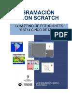 Rubric a Scratch