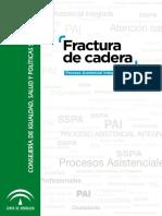 PAI. Fractura de Cadera