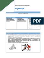 CTA2-U5-SESION 01.docx