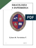Farmacología para Enfermería.pdf