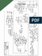 prb drive belt cross reference mechanical engineering technology Sony Cdx Wiring-Diagram 50Wx4 m\u0026k miller \u0026 kreisel vx 7 subwoofer schematic
