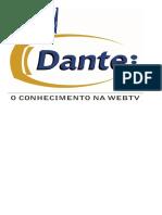 Manual de Telejornalismo – Os Segredos Da Notícia Na TV.pdf