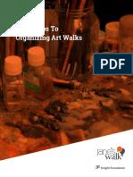 Jane_s Walks About Art