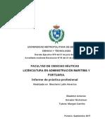INFORME FINAL - BLADIMIR AMADOR2.pdf