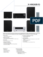 X-HM26.pdf