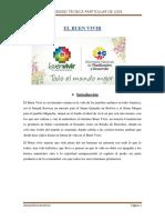 MariaBrito_DesarrolloEconomico_IIBim.