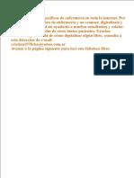 Diagnósticos de Enfermeria.pdf