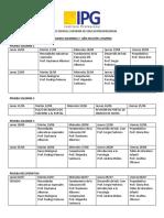 calendarización de evaluaciones TED (1)
