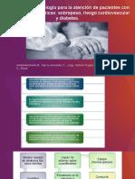 adherencia terapeutica.pdf