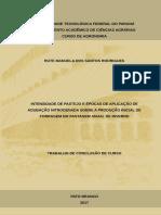 tcc rute.pdf