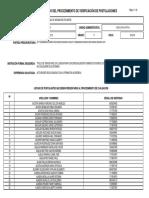ResultadoVerificacionPostulaciones (20).pdf
