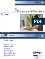 PTR0110InternalOrderPlanningAndAllocation.pdf