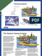 01 Nautical Training Scheme