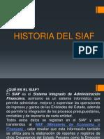 HISTORIA DEL SIAF.pptx