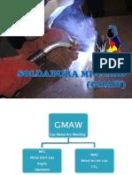 Soldaduramig Mag 120824235443 Phpapp02