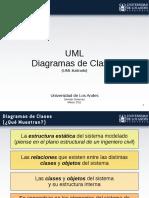 UML_clase_04_UML_clases.pdf