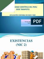 NIC 02
