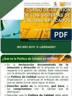 ISO 9001-2015_REQ5Y6