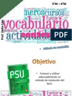 vocabulariocontextualpsu-160909173413