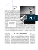 critica-postmarxista-10-junio-2003.pdf