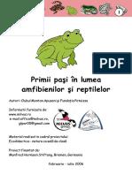 49205629-Primii-pasi-in-lumea-amfibienilor-si-reptilelor-pt-copii.pdf
