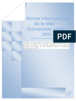 informe internacional del comercio de miel 2014 (3).pdf