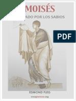 Edmond-Fleg_Moises-contado-por-los-Sabios.pdf