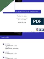 Búsqueda sistemática de información.pdf