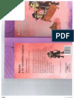 BARTOLO Y LOS COCODRILOS.pdf
